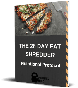 Access to super simple Fat Loss Nutritional Protocol