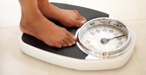 Higher BMI In Childhood May Help Protect Women Against Breast Cancer In Later Life
