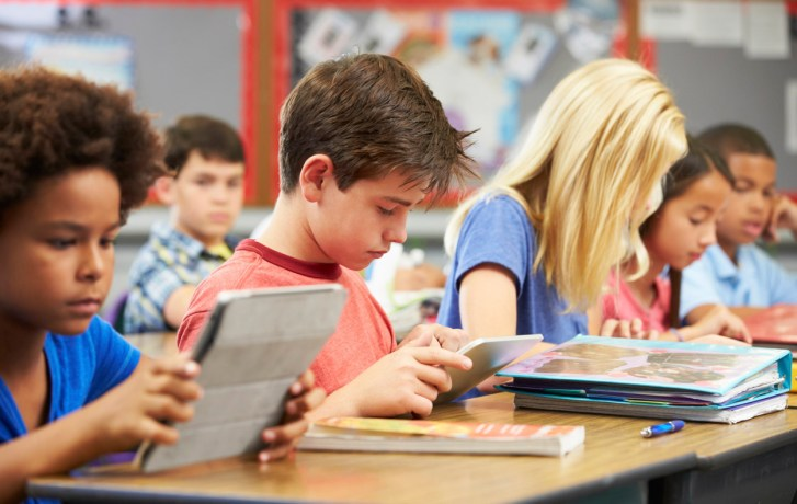 Schools To Return To Normal This Fall