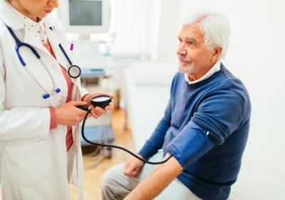 Kidney Experts Push For The Removal Of Racial Factors From Kidney Disease Assessment
