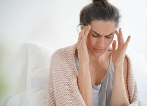Racism Plays A Role In Migraine Treatments