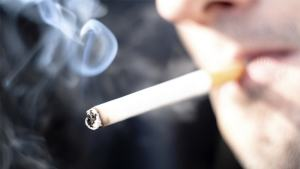 Smoking Rates During The Pandemic: Did People Smoke More Or Less?