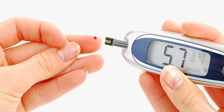 There Could Be A Relation Between Diabetes And Coronavirus