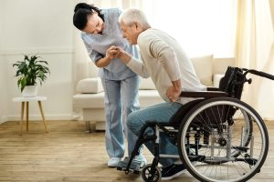 Clarity On COVID Count: Pandemic's Toll On Seniors Extended Well Beyond Nursing Homes