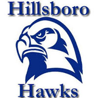 HILLSBORO HAWKS