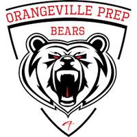 ORANGEVILLE PREP BEARS
