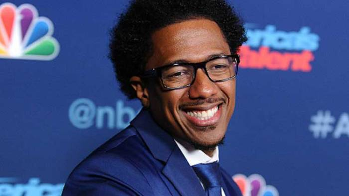 the nick cannon
