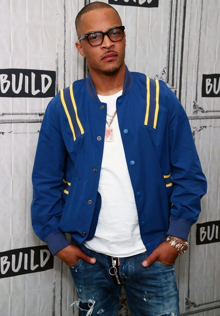 t.i. brother