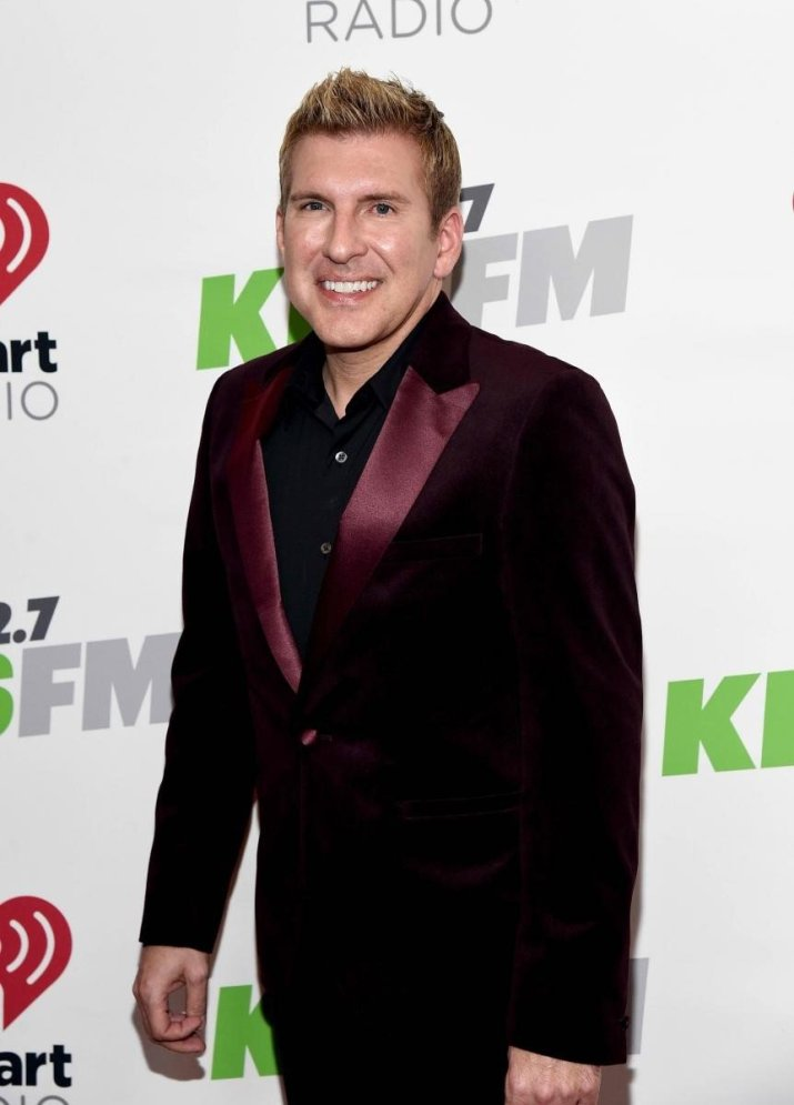 todd chrisley clothes
