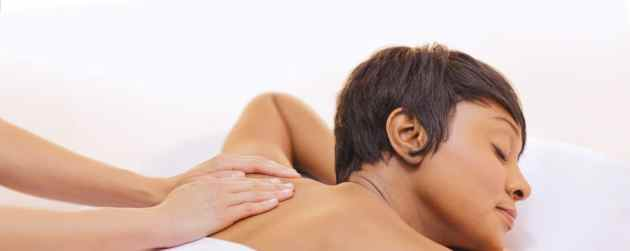 massage therapy in robbinsville new jersey massage therapist