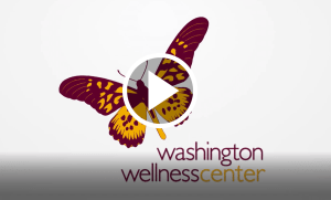 Massage Therapy and Acupuncture in Robbinsville NJ