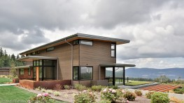 Studio Zerbey Architecture - Issaquah Highlands Residence-3RESIZED