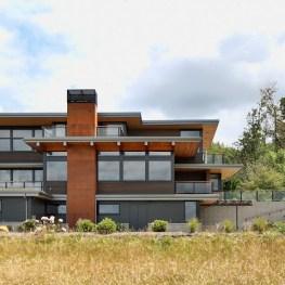 Studio Zerbey Architecture - Issaquah Highlands Residence-5RESIZED