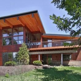 Studio Zerbey Architecture - Suncadia Residence-2 - Nelson Preserve-6rRESIZED