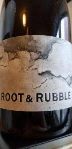 Wine Reviews: California Chardonnay & Pinot Noir