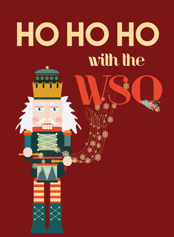 Ho Ho Ho 2018