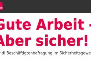 bundesweite-befragung-sicherheitsgewerbe www.aber-sicher.org