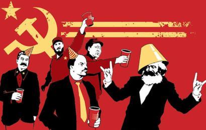 Geld- und Werttransport: Sind Tarifforderungen schon Kommunismus?