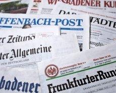 ver.di Pressemitteilung: Tarifvertrag privater Wach- und Sicherheitsdienst allgemeinverbindlich