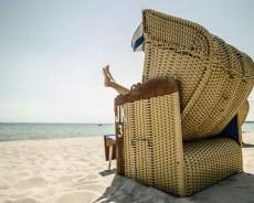 WaSi-Hessen macht Urlaub