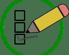 Umfrage Tarifrunde Bewachung Hessen 2020