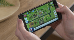 Cara Downgrade Asus Zenfone 3 ke Nougat