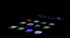 Cara Mendapatkan Spotify Premium Gratis Android