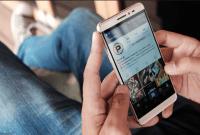 Download Aplikasі Dual Space Lite di Android