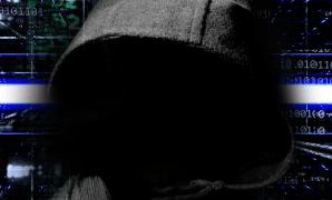 Kategori Malware