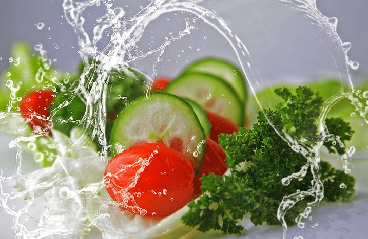 Membuat Media Tanam Sayuran Dalam Polybag