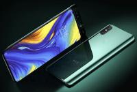 Panduan Hard Reset Xiaomi