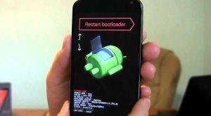 Cara Melakukan Reset Ulang atau Factory Reset Android