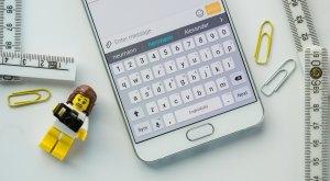 Cara Memperbaiki Keyboard Android yang Error