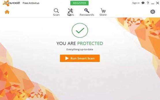 Tips mendapatkan scanner virus secara online dan gratis