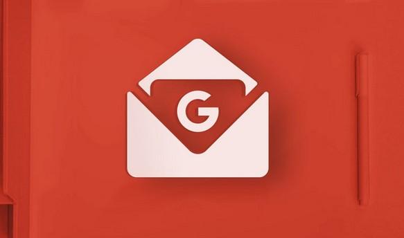 Tips Mengakses Email Lain di Gmail