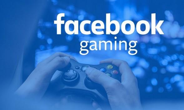 Tips Facebook Gaming Creator Agar Dapat Uang