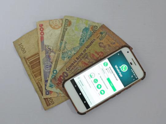 Cara Mudah Membuat Stiker WhatsApp Sendiri