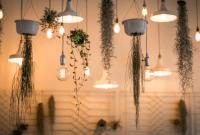 Lampu Listrik Sejarah Jenis dan Tips Memilihnya