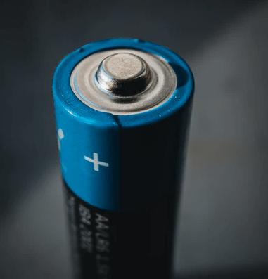 Pengertian, jenis pengisian dan pemakaian baterai