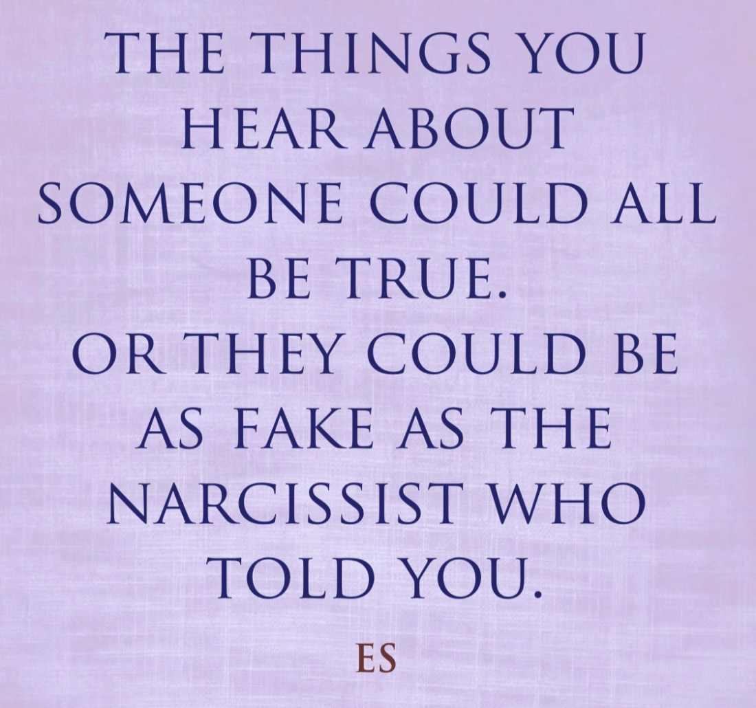 Narcissist abuse, if you feel judged, if you are judging