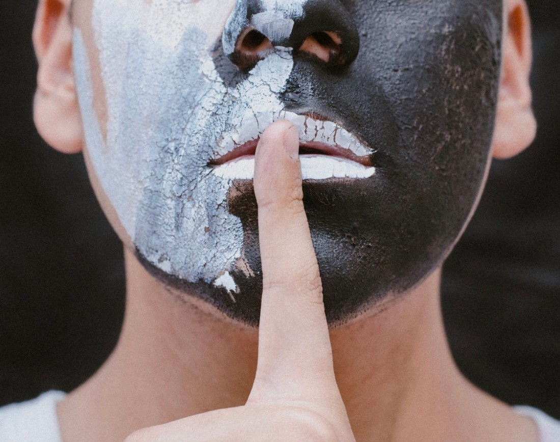 Narcissist and the silent treatment