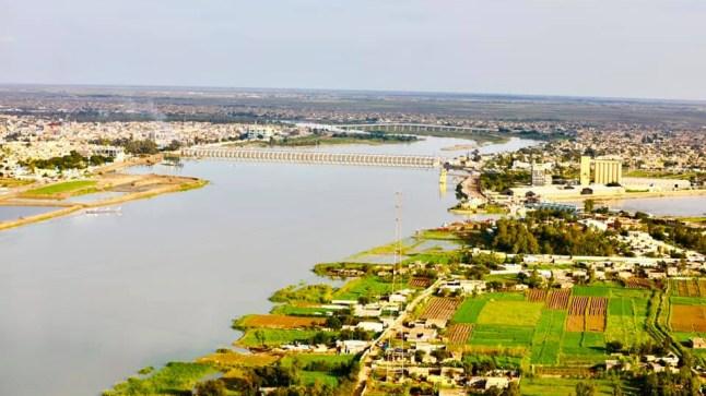 واسط تخصص 100 مليون دينار لمكافحة الاوبئة الناجمة عن السيول والفيضانات