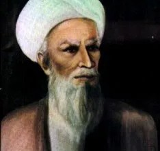 Photo of مسلمان ساينس پوهان – ابوبكر محمدبن زكريا الرازي او د هغه لاس ته راوړنې – دويمه برخه
