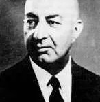 Photo of د سردار محمد داود خان صدارت