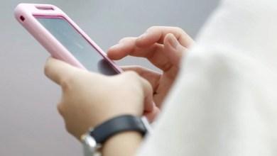 Photo of د موبایل د تیلفون نه زیاته کار اخیستنه د سرطان سبب ګرځي