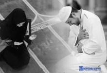 Photo of حياء د مسلمانې ښځې ښكلا ده