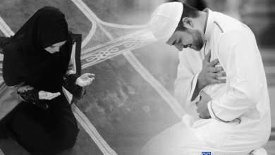 Photo of زمینه های ازدواجِ پسران و دخترانت را آسان بساز
