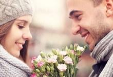 Photo of اولین چیزی که توجه زنان را در باره مردان جلب میكند چیست؟