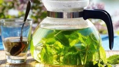 Photo of د نعنا د چای درملیزې ګټې