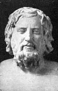 Photo of ګزنفون (Xenophon)او اقتصادي نظریات ئې